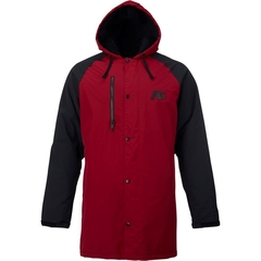 Campera Snow Analog 77328 en internet