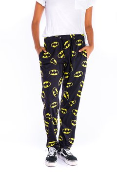 Joggers Peppers Batman 73716