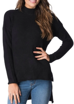 Sweater Rip Curl Mujer 20/05019