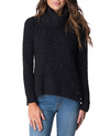 Sweater Rip Curl Mujer 20/15108