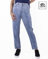 Jean RIp Curl Mujer 20/01245