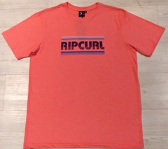 Remera Big Rip Curl 3XL 20/00915