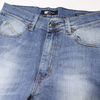 Jeans Rip Curl 20/01288