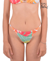Bombacha Colaless Heatwave Rip Curl 20/06929