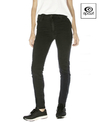Jegging Rip Curl Mujer 20/01476