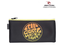 Cartuchera Rip Curl 20/05835