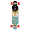 Longboard Playa Lab 78492
