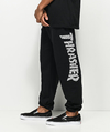 Jogging Thrasher 73674