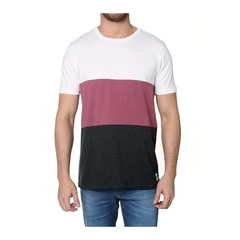 Remera Billabong 72705