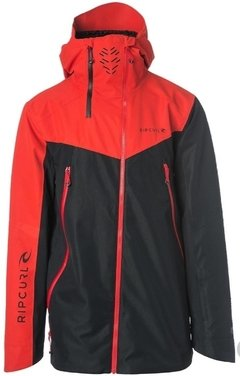 Campera Snow Rip Curl 20/04163