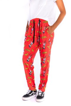 Joggers Peppers Mujer Maravilla 73716 - comprar online