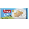 Wafer Isabela Leite 100g