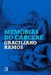 MEMORIAS DO CARCERE ED. 51 - GRACILIANO RAMOS