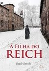 A FILHA DO REICH   - PAULO STUCCHI