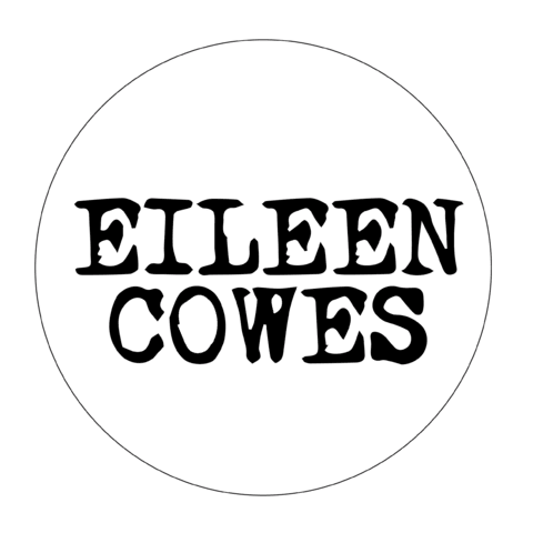 Eileen Cowes