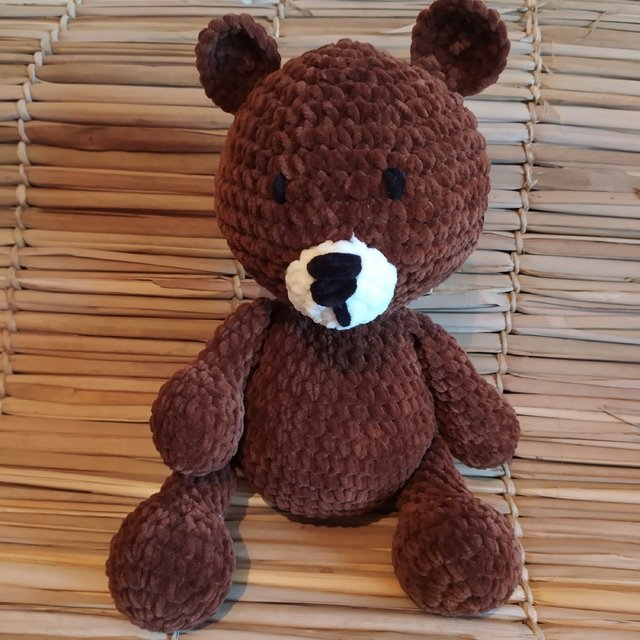 Animal amigurumi to crochet - CREWS, TERI - Compra Livros na Fnac.pt | 640x640