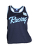 MUSCULOSA WC DAMA RACING