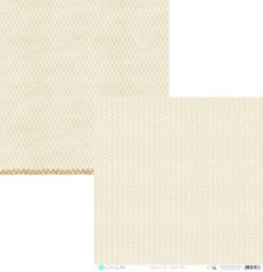 Papel - Essencial Set Kraft - Base 04 - Carina Sartor