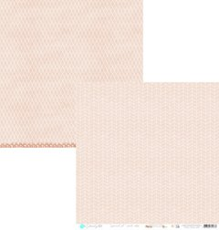 Papel - Essencial Set Peach - Base 14 - Carina Sartor