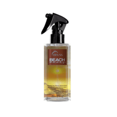Beach Waves Finalizador Truss