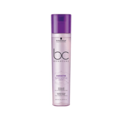 Schwarzkopf Professional BC Bonacure Keratin Smooth Perfect - Shampoo