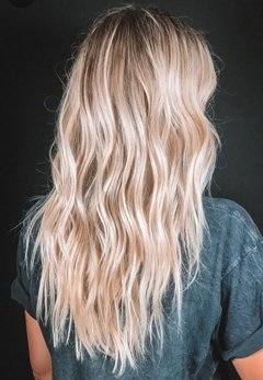 Beach Waves Finalizador Truss - comprar online