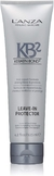 KB2 Leave- In Protector - L'anza