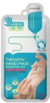 Mediheal Theraffin Hand Mask - SISI