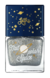 ESMALTES LATIKA SPACE COLLECTION na internet