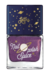 ESMALTES LATIKA SPACE COLLECTION