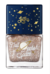ESMALTES LATIKA SPACE COLLECTION - comprar online