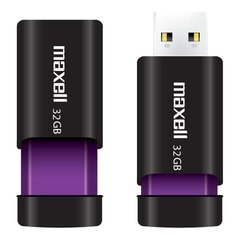 PENDRIVE 32 GB MAXELL - comprar online