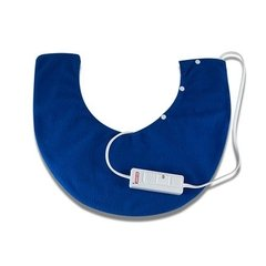 ALMOHADILLA ELECTRICA CERVICAL SAN UP