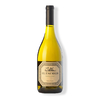 El Enemigo Chardonnay | 750mL