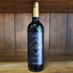 La Macelleria Tannat | 750mL