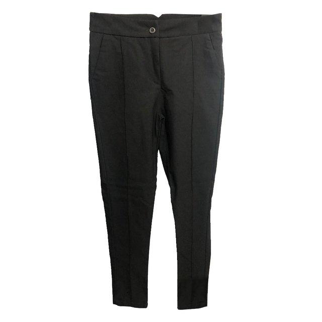 pantalon dama moda - Comprar en Coppel
