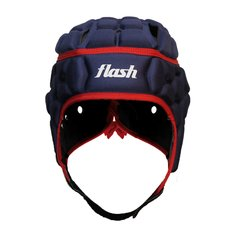 CASCO PRO HEAD GUARD