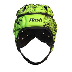 CASCO PRO HEAD GUARD en internet