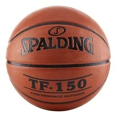 PELOTA TF-150 SIZE 5 BASKETBALL