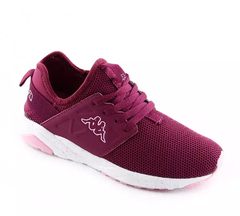 ZAPATILLAS KAPPA SAN ANTONIO KIDS