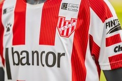 CAMISETA OFICIAL INSTITUTO 2019/20 - Gloria Manía