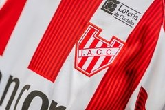 CAMISETA OFICIAL INSTITUTO 2019/20 en internet