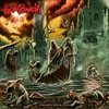 BEWITCHMENT - Towards Desolation - CD