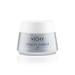 VICHY LIFTACTIV UV 50 ml
