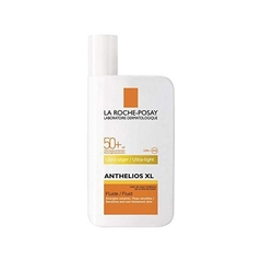 La roche-POSAY Anthelios invisible fluid 50ml