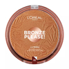 L'oreal Bronze Please terra