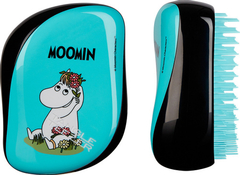 CEPILLO TANGLE TEEZER - COMPACT STYLER MOOMIN