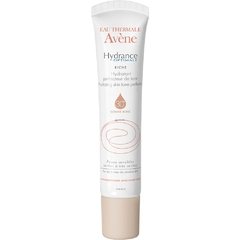Avene Hydrance Optimale Hidratante perfeccionadora del tono SPF 30 color