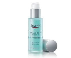 Eucerin Hyaluron Hydrating Booster