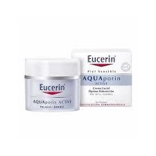 Aquaporin Active piel norma - mixta